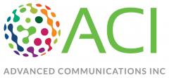 ACI-Logo-WhiteBkgd